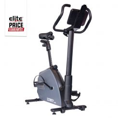 DESTROYER 2 EXERCYCLE