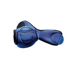 2KG ANKLE WEIGHTS (PAIR)