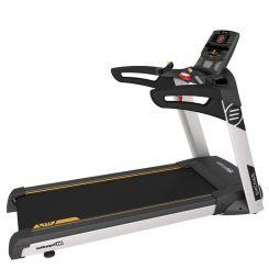 "https://www.elitefitness.co.nz/pub/media/catalog/product/cache/image/700x560/e9c3970ab036de70892d86c6d221abfe/e/n/encoret7_treadmill_main.jpg alt=""Impulse Encore T7 Treadmill"""