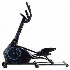FITLINE E70 OR SIMILAR EX HIRE - AVAILABLE IN ROSEBANK