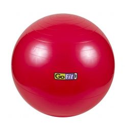 CORE STABILITY BALL 55CM