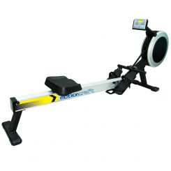 R9 ROWER HIRE OR SIMILAR