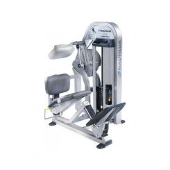 NAUTILUS LOWER BACK EX DEMO - AVAILABLE IN CHRISTCHURCH
