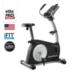 GX 4.5 PRO EXERCYCLE