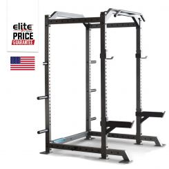 CARBON FULL CAGE RACK