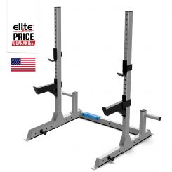 CARBON OLYMPIC RACK