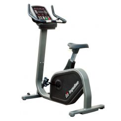 PU300 UPRIGHT EXERCYCLE