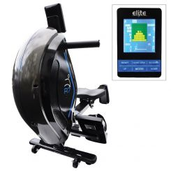 R7 ROWING MACHINE - AVAILABLE IN WELLINGTON