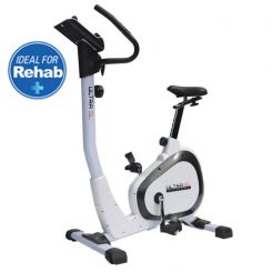 ULTRA SL HIRE EXERCYCLE OR SIMILAR