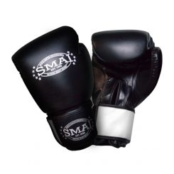 SYNTHETIC PRO BOXING GLOVE