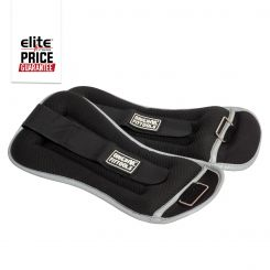 2KG WRIST/ ANKLE WEIGHTS