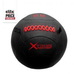PRO WALL BALL