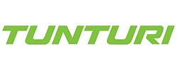 TUNTURI   Elite Fitness NZ