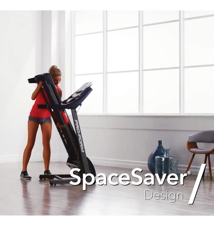 PF_T_SpaceSaver_