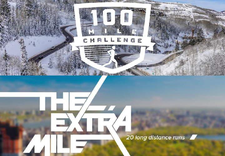iFit_Challenge