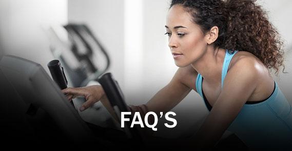 Hire FAQs