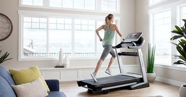 Elite Fitness Hire Equipment