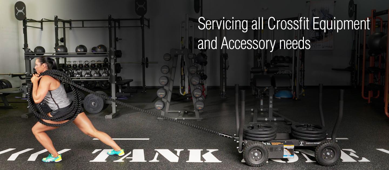 Commercial Fitness & Gym Equipment NZ | Elite Fitness ...