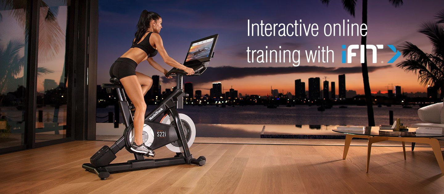 Home commercial exercise equipment to buy rent elite