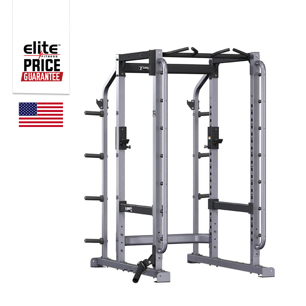 POWER CAGE - X1 PACKAGE - X CAGES