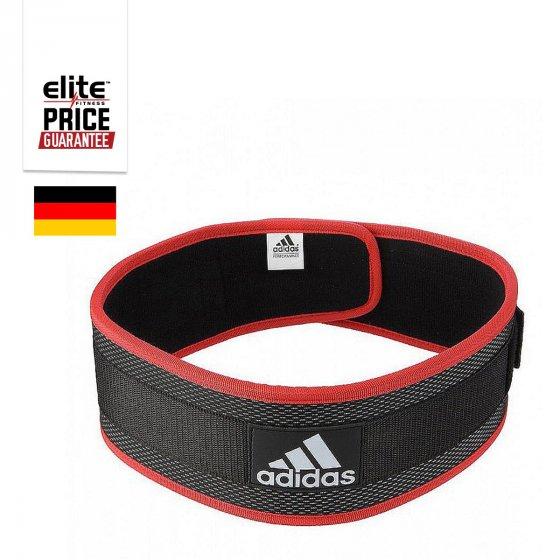 Adidas Weightlifting Belt | Elite