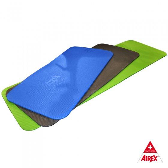 Airex Exercise Mat - Blue 120cm