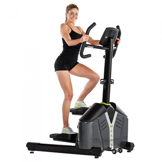 Lateral Trainer   Elite Fitness NZ