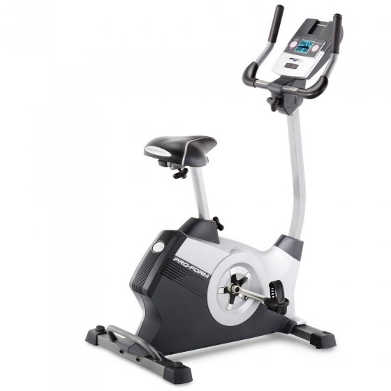 Proform 100 Zlx Exercise Bike: ProForm 300 Hire Exercycle Or Similar