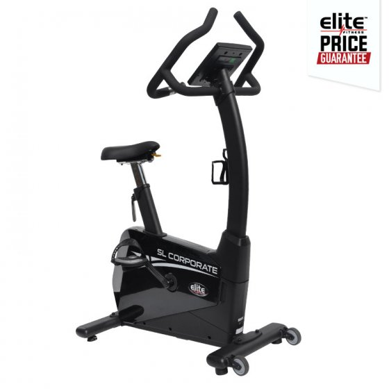 sl corporate exercycle elite fitness nz elite fitness nz. Black Bedroom Furniture Sets. Home Design Ideas