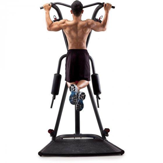 Weider factor gym clearance elite fitness nz elite fitness nz