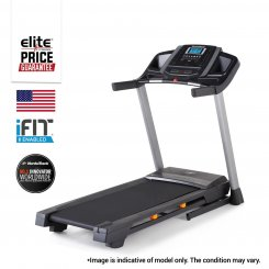 C220I TREADMILL EX DEMO - ROSEBANK CLEARANCE