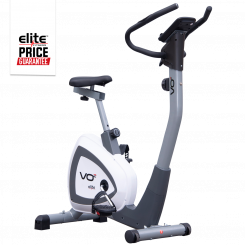 VO2 EXERCYCLE