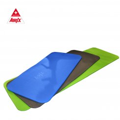 EXERCISE MAT - KIWI GREEN 180CM