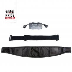 PRO GYM HEART RATE MONITOR