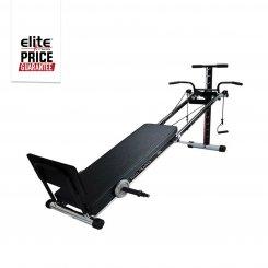 Multi gyms nz quality weight training equipment elite fitness nz
