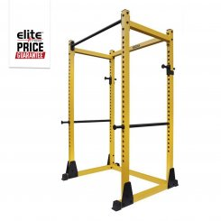 K1 POWER RACK