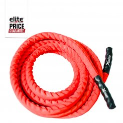 NYLON SLEEVE ROPE