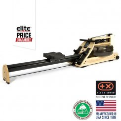 A1 HOME ROWING MACHINE