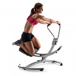 AB GLIDER AB MACHINE HIRE