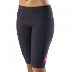 ACTIVE BERMUDA CROP PANT
