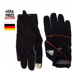FULL FINGER PERFORM GLOVES