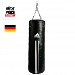 TRAINING PUNCH BAG - CHAIN HANGER