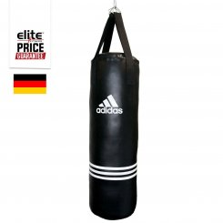 PU PUNCHING BAG