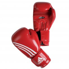 SHADOW BOXING GLOVES