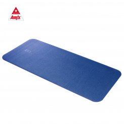 EXERCISE MAT - BLUE 120CM
