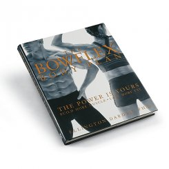 BODY PLAN BOOK