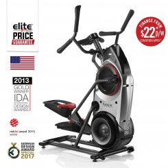M5 MAX TRAINER - AVAILABLE IN ROSEBANK & HASTINGS