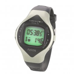 FUSION 20  HEART RATE MONITOR