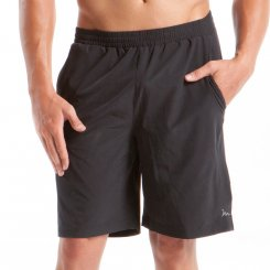 CLIFF SHORTS