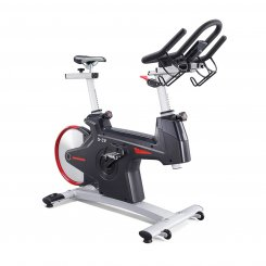 S22.1 MAGNETIC SPIN BIKE